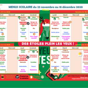 Menu_Cantine_Thieux_2_23112020