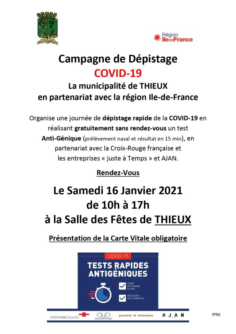 Campagne de Dépistage COVID VALIDE_page-0001