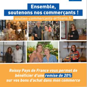 aide_commerçant_Roissy